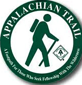 app trail blog image_edited