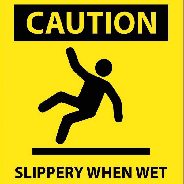 slippery when wet_edited