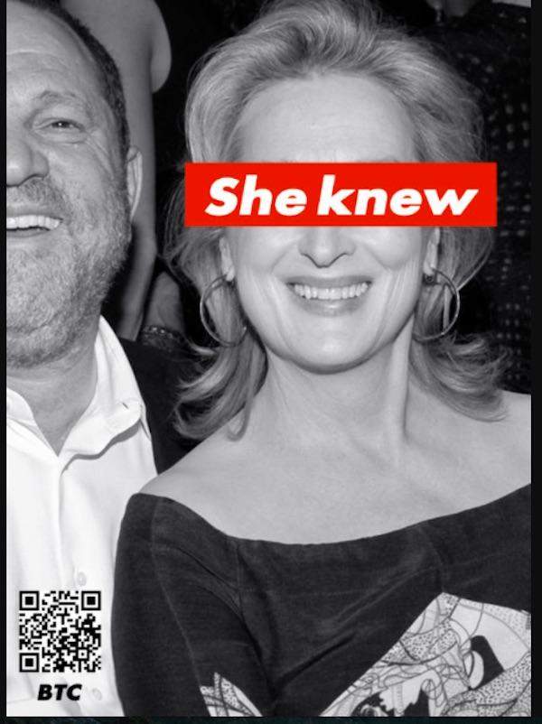 SABO-Meryl-Streep