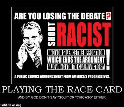 the-race-card