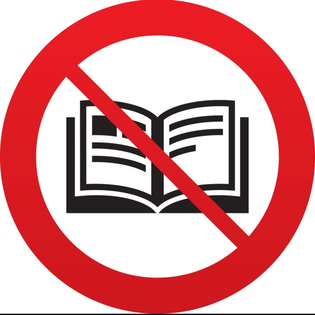 no-book-sign.jpg