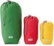ditty-bags.jpg