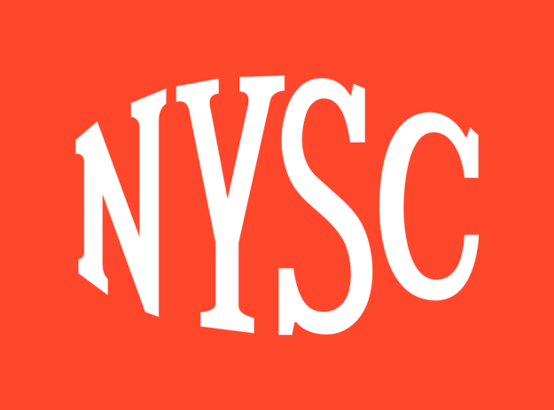 nysc_logo